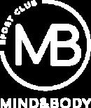 MB_logo_carre@2x